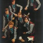 År 1970