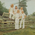 År 1972