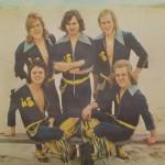 År 1976