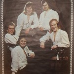 År 1977