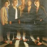 År 1980