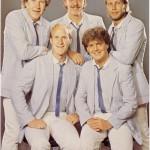 Nr-16.-1982