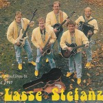 Nr-23.-1987