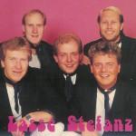 Nr-25.-1988