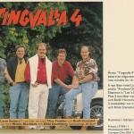 Nr-30.-1991-Byttas