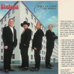 Nr-45.-1999---2000
