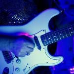 Christers gitarr