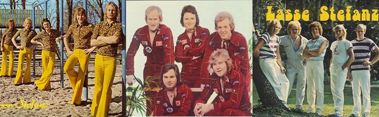 historik-1970-talet