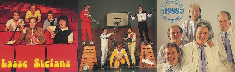 historik-1980-talet