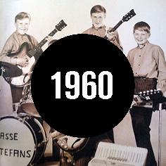 kortalbum-1960