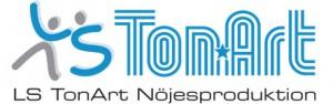 LS-Tonart