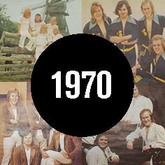 affischalbum-1970