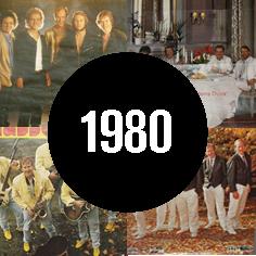 affischalbum-1980