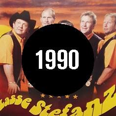 affischalbum-1990