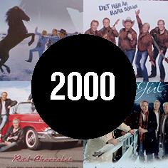 affischalbum-2000