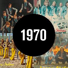 kortalbum-1970
