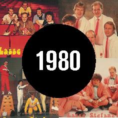 kortalbum-1980