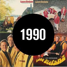 kortalbum-1990