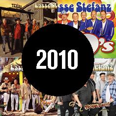 kortalbum-2000