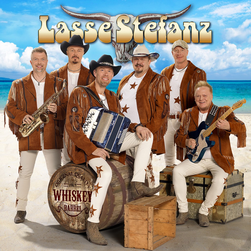 CD_whiskeybarrel_2015