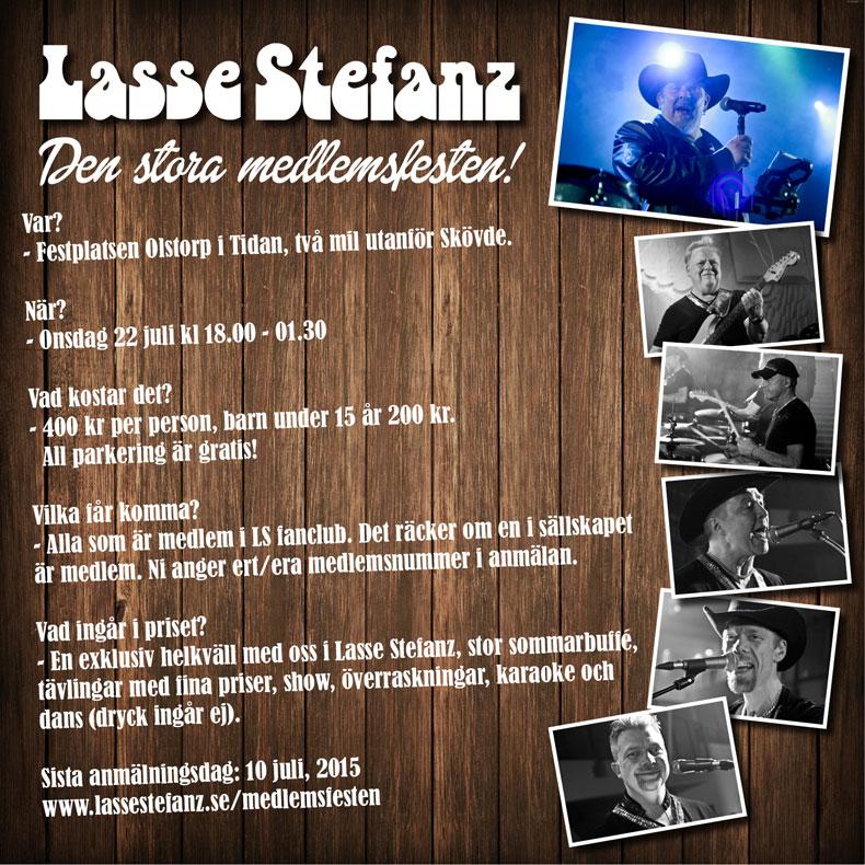 webbreklam-medlemsfest-790px
