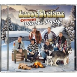 Julturné och nytt album!