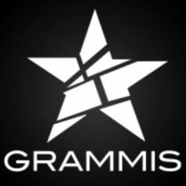 Nominerade till Grammis!